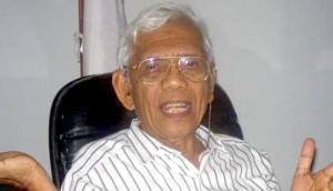 Prof-Halide