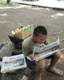 Loper-koran-lagi-membaca-compressd