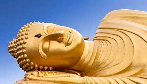 Sleeping-Buddha,-Songkhla