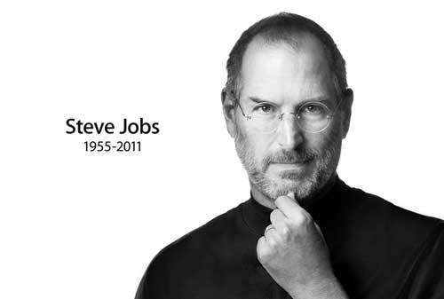 Steve-Jobs-1955-2011-Goodbye