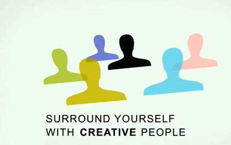 29-Cara-Untuk-Kreatif