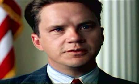 Andy-Dufresne-(Tim-Robbins)