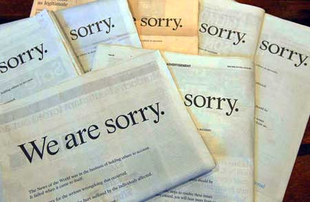 we-are-sorry