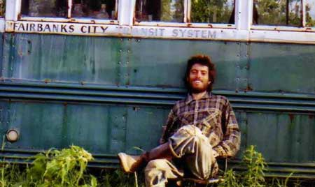 Chris-McCandless