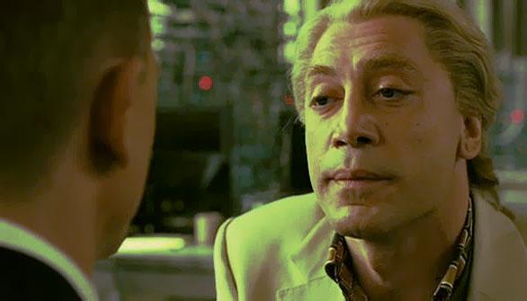 Javier-Bardem,-007-SKYFALL