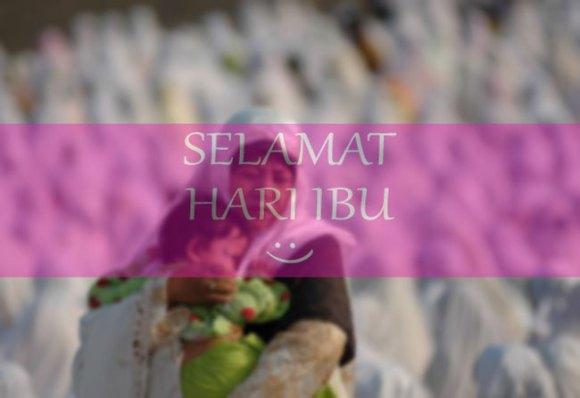 SELAMAT-HARI-IBU