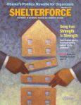 Shelterforce.jpg