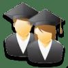 LAVC_Portal_Menu_Student