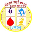 rjcollege-logo