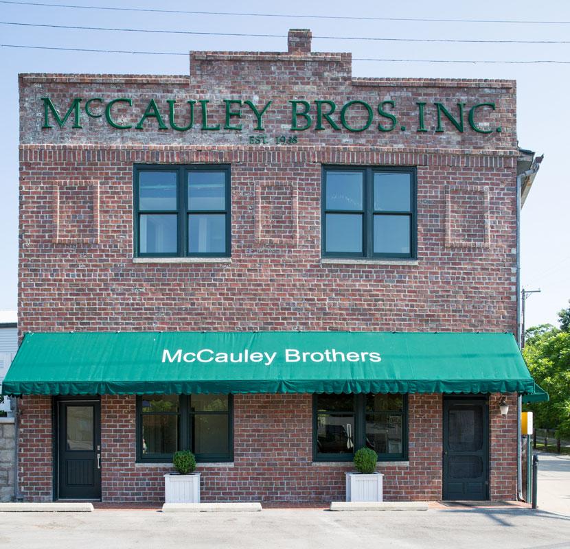 McCauley Brothers.jpg