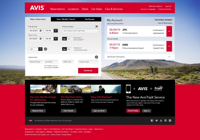 AVIS_SComps_05