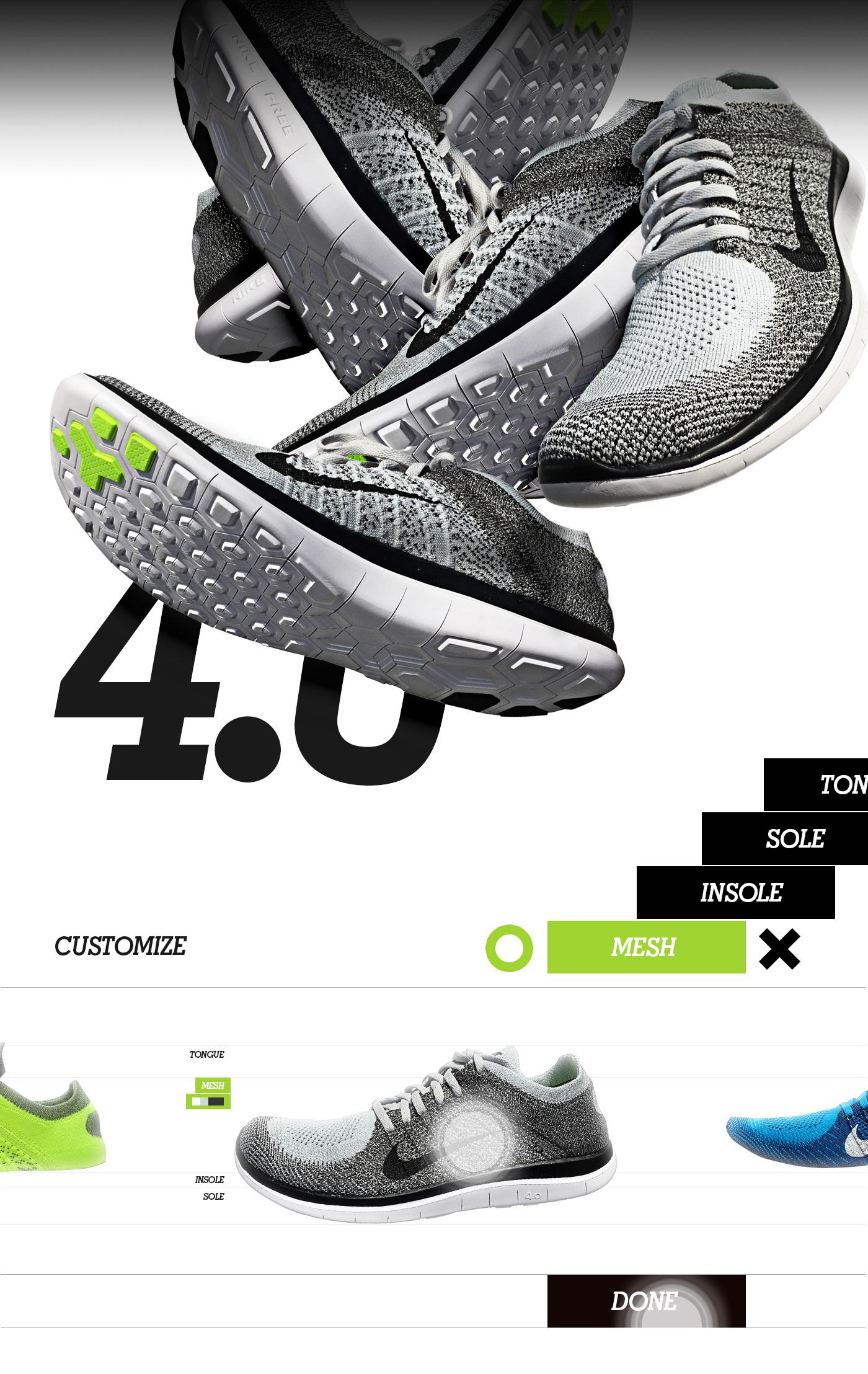 Shopping_Customization