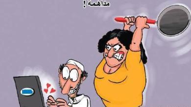 Photo of اخطر مداهمة