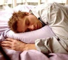 Photo of نصائح لنوم متواصل دون ارق