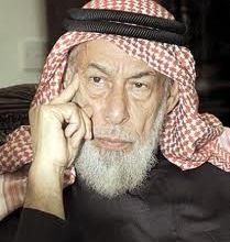 Photo of آل مكتوم يوجّه بإيقاف برنامج الكبيسي