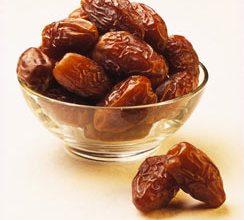 Photo of وصفة ضد التجاعيد