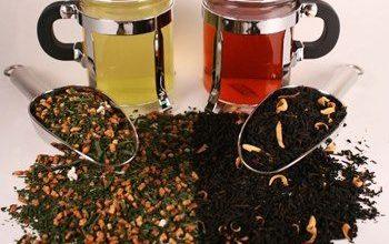 Photo of دراسة عن انواع الشاي