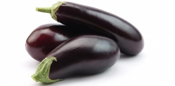 aubergine-large-610x300