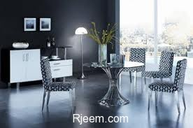Photo of غرف سفرة 2013