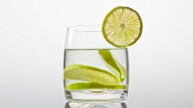Photo of شراب ساد للشهية و مكسر لدهون البطن