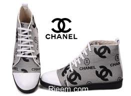 Photo of أحذية رجال شانيل chaussures chanel pour hommes