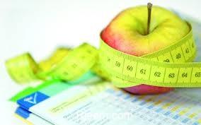 Photo of أخطاء شائعة في انقاص الوزن