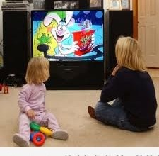 Photo of طفلك و التلفزيون