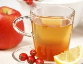 Photo of شاي التفاح و الصحة