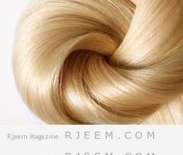 Photo of فيتامينات مفيدة لعلاج الشعر التالف