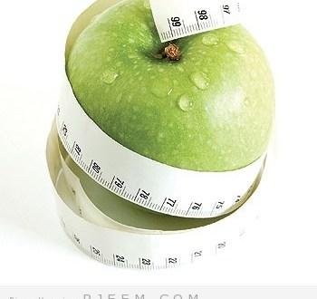 نصائح من خبير التغذية