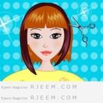 4 اساب لقص الشعر