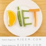 أطعمة تساعدك على إنقاص الوزن