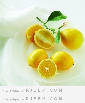 Photo of فوائد ذهب الغذاء الليمون في دراسة حديثة