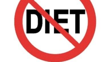 Photo of دراسة امريكية : اخسر 3 كيلو من وزنك في شهر دون رجيم