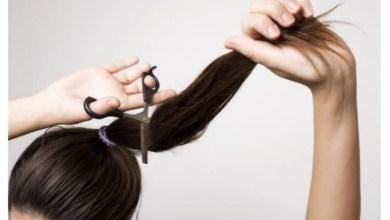 Photo of متى و كيف و لماذا اقص شعري