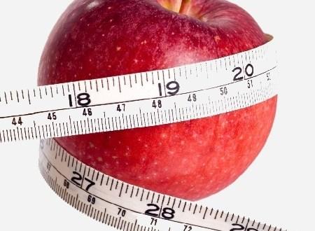 تجربتي في خسارة 5 كيلو من وزني مع الرجيم الفرنسي في الاسبوع