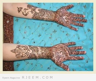 Photos-of-Mehndi-designs-12
