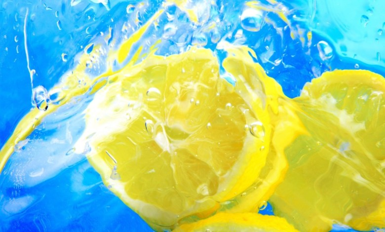 Photo of 11طريقة لاستخدام الليمون في المنزل