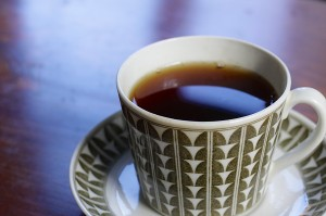3 فوائد صحية لشاي الأسود