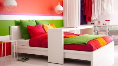 Photo of ديكورات غرف نوم عصرية