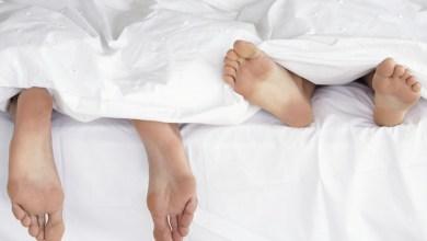 Photo of البرود الجنسي عند المراة اسبابة و طرق معالجته
