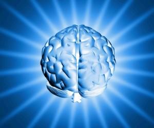 9 طرق لتحسين ذاكرتك