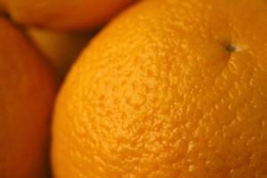 ثلاث وصفات لمكافحة السيلوليت