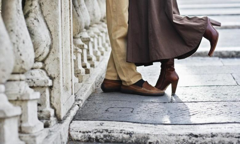 Photo of افكار رومانسية لكسر الروتين و زيادة الحب بين الزوجين