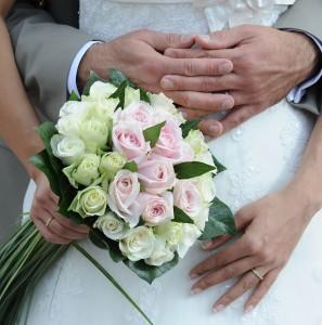 هل أنت مستعد للزواج اكتشف ذلك بالإجابة على هاته الأسئلة 10