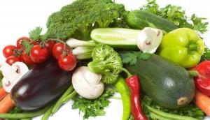 أغذية صحية تساعد على التنحيف