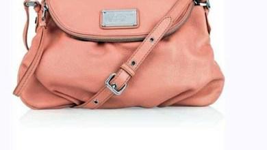 Photo of الحفاظ على حقيبة يدك الجلدية وتلميعها