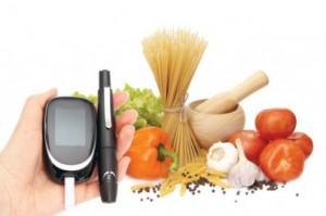 مريض السكري وصيام رمضان