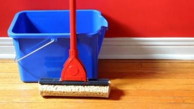 Photo of 7 حيل ونصائح فعالة في منزلك