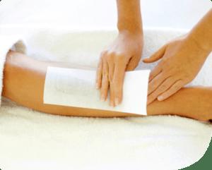 خلطات مجربة ومضمونة  لمنع نمو الشعر في الجسم بعد الازاله